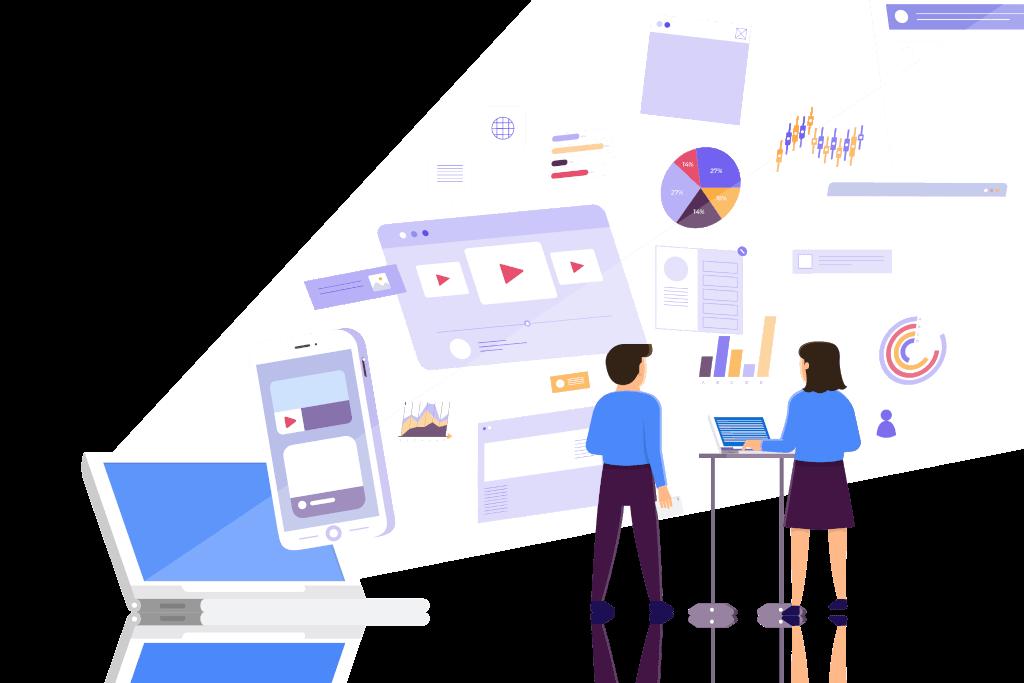 Marketing HeroShot